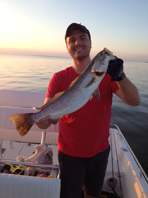 galveston bay fishing best galveston trout fishing guide fish red kemah tx fishing houston texas best galveston bay trout fishing guide fish red kemah tx texas