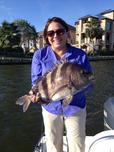 galveston bay fishing best galveston trout fishing guide fish red kemah tx fishing houston texas best
