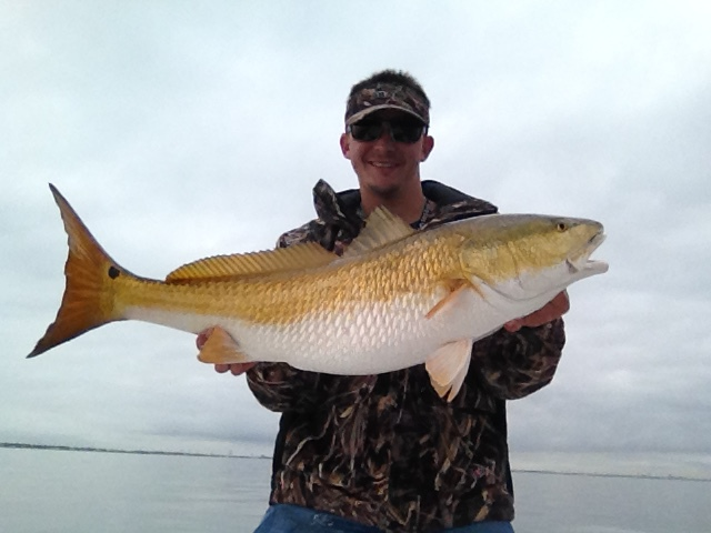 galveston bay fishing best galveston fishing guide fish red kemah tx fishing houston texas best