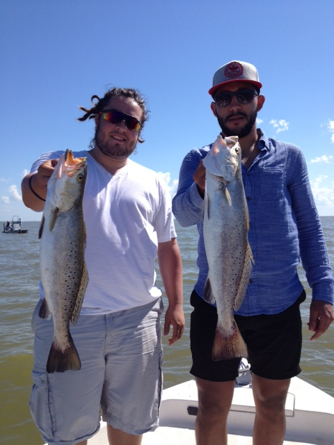 galveston fishing guide kemah fishing guide best galveston fishing guide charter galveston tx kemah trout fishing guide