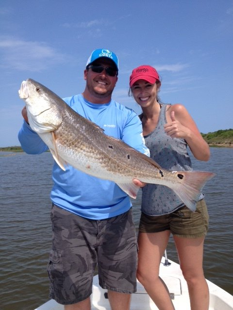 galveston fishing guide kemah fishing guide best galveston fishing guide charter galveston tx redfish trout fishing guide kemah tx