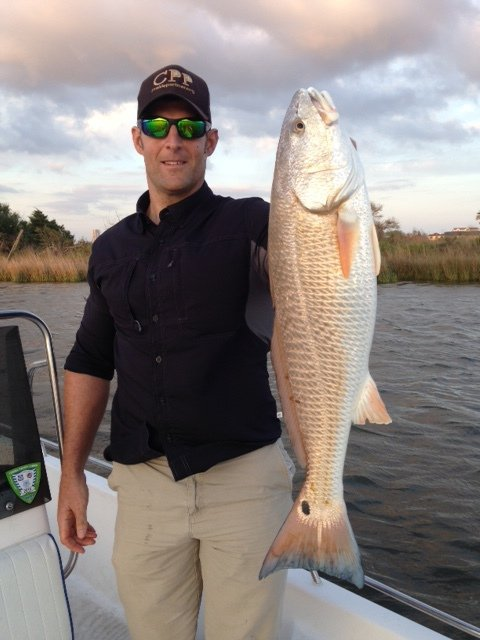 galveston fishing guide kemah fishing guide best galveston fishing guide charter galveston tx kemah redfish guide fishing